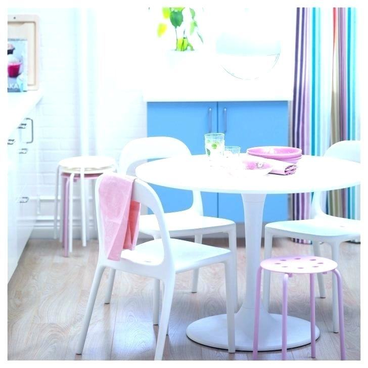 Painting Kitchen Table Color Ideas New 1829 Best Delicious Dining Rooms  Images On Pinterest