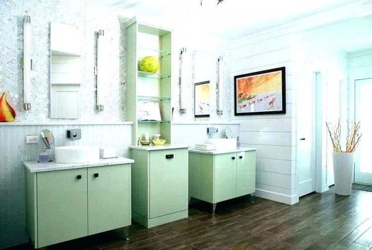 green bathroom decor mint green bathroom decor lime green bathroom  extraordinary lime green bathroom likable the