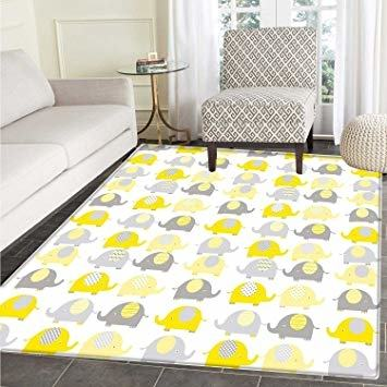 yellow and gray living room rugs gray and yellow bedroom ideas living room  modern with sofa