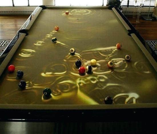 pool tables designs pool tables designs designer pool tables awesome table  design pool table storage ideas