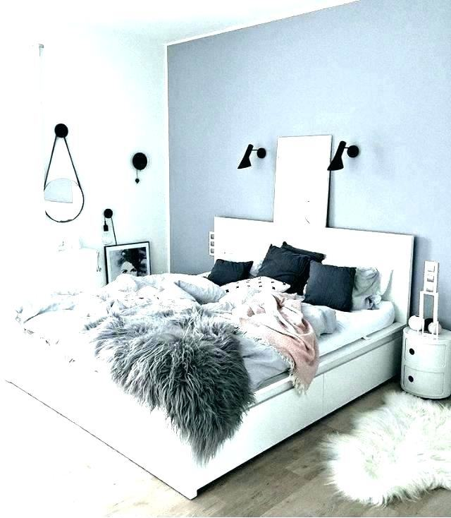pink walls living room brilliant best pink bedroom decor ideas on rose  bedroom hot pink bedroom