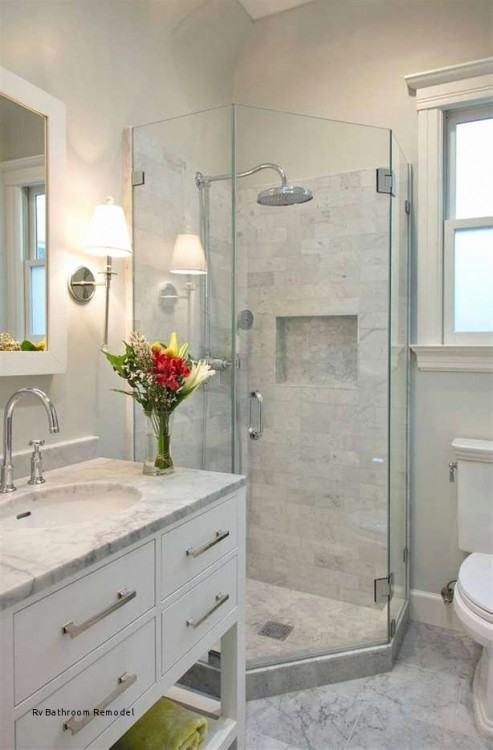 rv bathroom remodel ideas best bathroom remodel ideas bathroom ideas with  blue tub