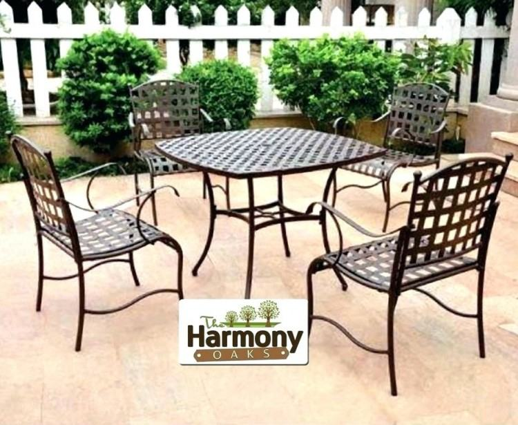 Patio Furniture Clearance Sale Home Depot Patio Furniture Sets Clearance  Sale Home Depot Clearance Patio Sets Canada Walmart Patio Furniture  Clearance