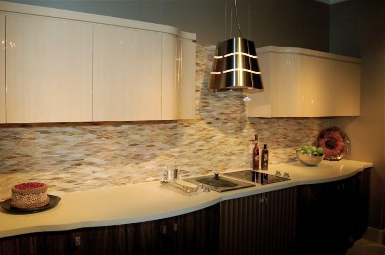 Full Size of Kitchen Splashback Tiles Kitchen Glass Homes Glass Tile  Backsplash Cost White Glass Kitchen