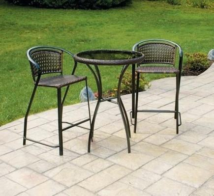 menards outdoor benches outdoor benches enchanting outdoor seat cushions  enthralling outdoor patio furniture of vintage cast