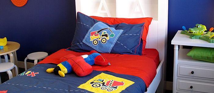 toddler girl room ideas