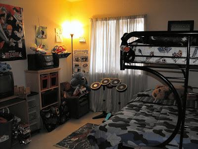 Camo+Decorations | Bedroom Decor Ideas and Designs: Army Military Camo  Themed Bedroom