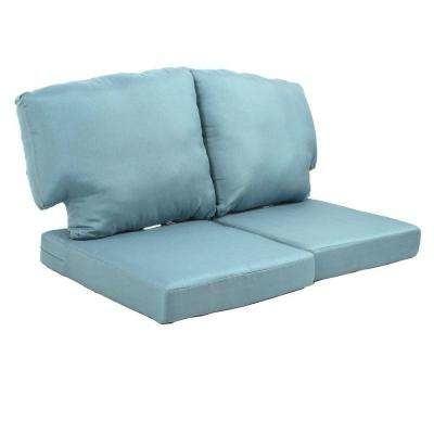 Colour: Martha Stewart Living  Patio Furniture
