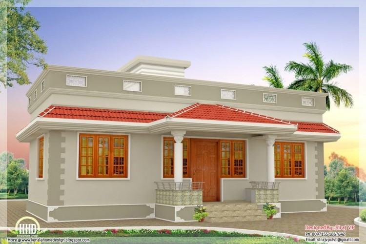 indian house design indian house design images indian house interior design  images