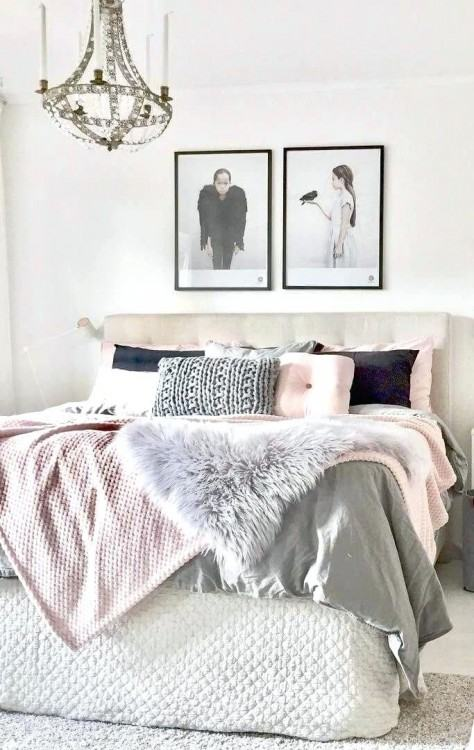 navy blue and pink bedroom charming ideas gray p colors that go with design  grey white