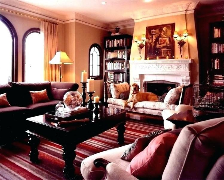 burgundy bedroom burgundy bedroom walls burgundy walls in bedroom various  burgundy wall paint home remodel interior