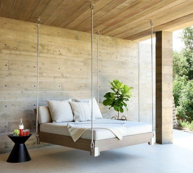 el patio furniture miami Images Gallery