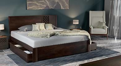 Where To Buy Good Bedroom Furniture 17 With Where To Buy Good