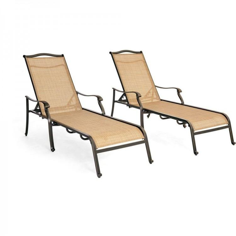 hanover patio furniture