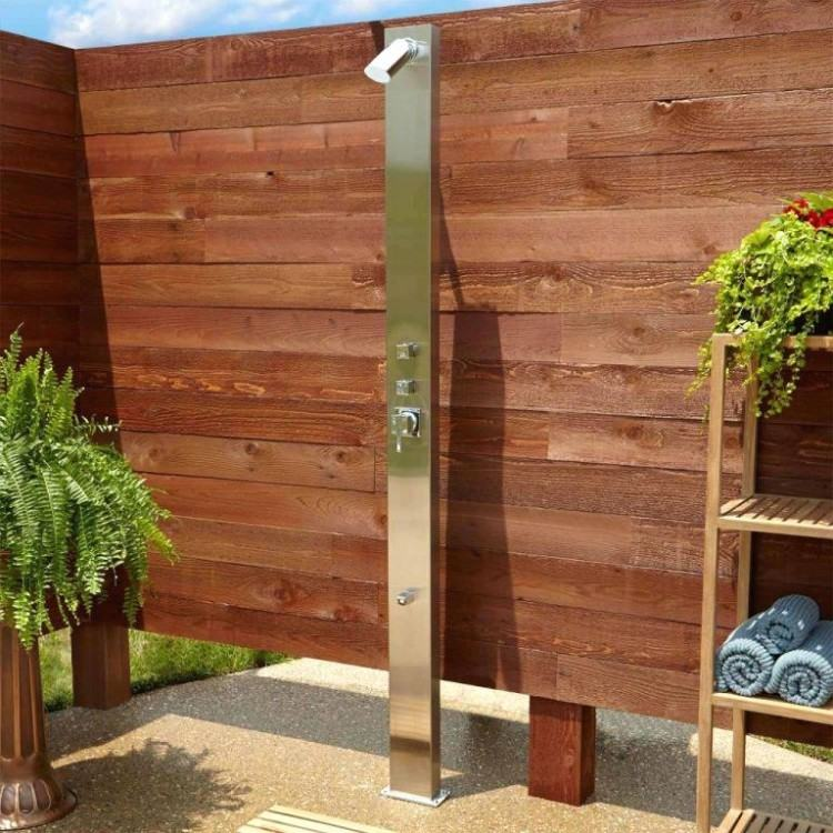 outdoor pool shower outdoor pool shower ideas outdoor shower ideas outside  shower ideas best outdoor showers