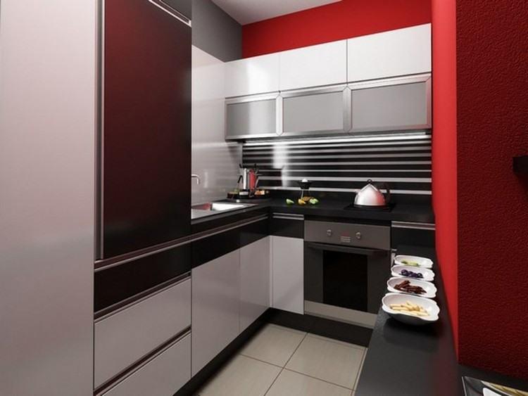 Full Size of Kitchen:corner Kitchen Cabinet Ideas Blind Corner Kitchen  Cabinet Ideas For Apartment