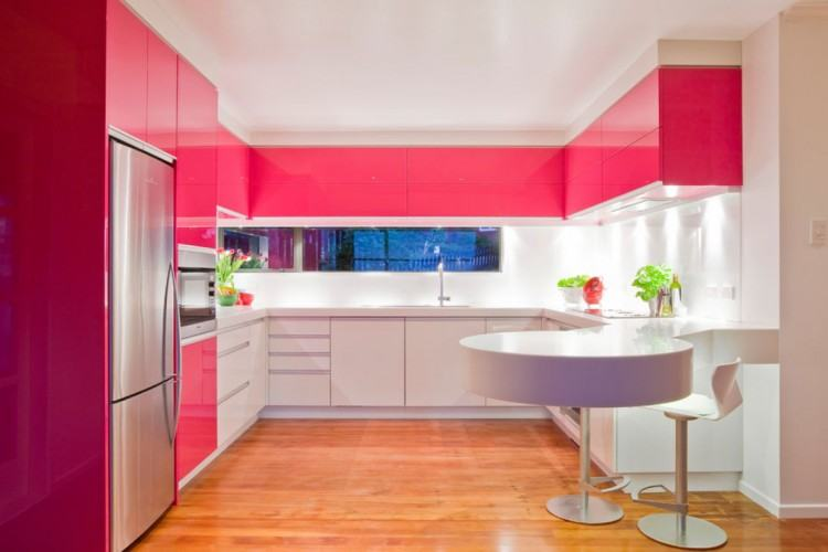 Full Size of Kitchen Cabinets Modern Unique Kitchen Cabinets Elegant 47  Unique Best Kitchen Layout And
