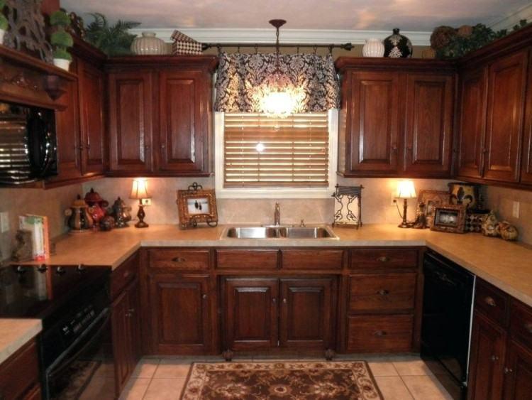 Medium Size of Kitchen:kitchen Cabinet Led Lighting Above Kitchen  Cabinet Lighting Ideas Kitchen Cabinet