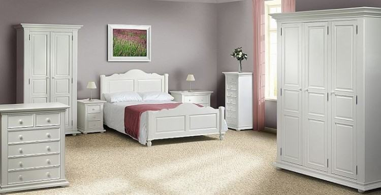 Bedroom Furniture Uk #image13