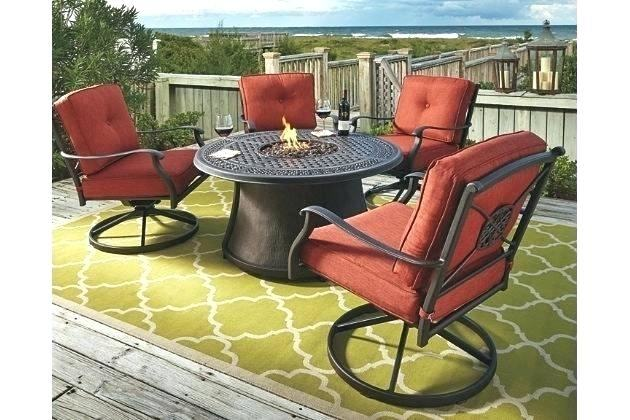 knoxville furniture furniture for used goods in current knoxville furniture  craigslist