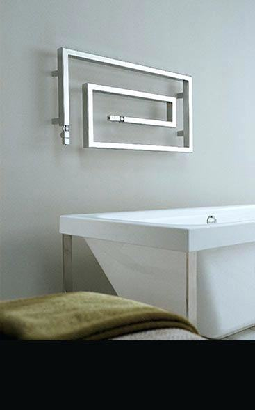 small bathroom radiator designer modern vertical bathroom radiator small bathroom  radiator ideas
