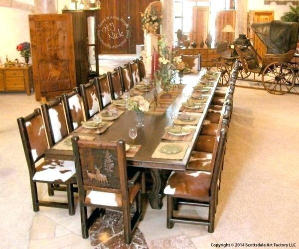 Antique Dining Table & Chairs Set | Antique Victorian Dining Table & Chairs  | Ref