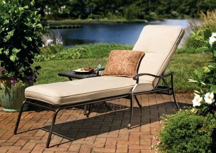 agio heritage patio furniture heritage outdoor e outdoor outdoor patio sets  agio heritage outdoor living patio
