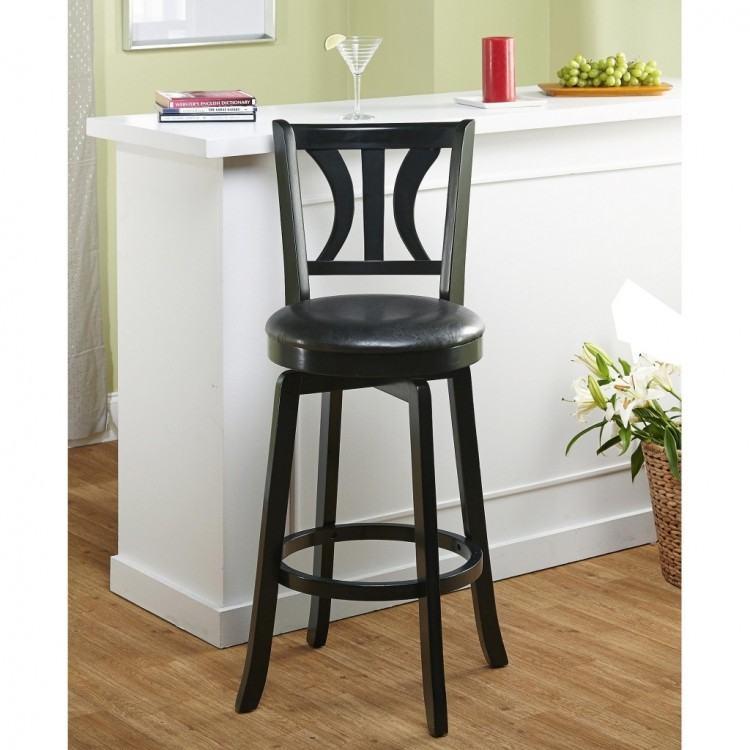 Harley Davidson Patio Furniture Kidkraft Harley Davidson Table 2 Chair  Set 10212 Walmart patio table chair