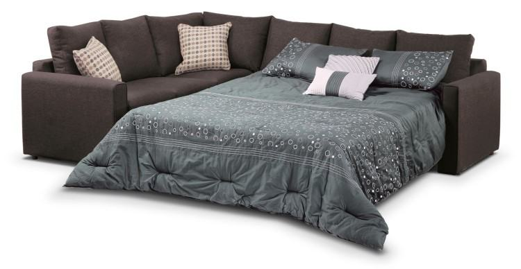 modern furniture couches modar