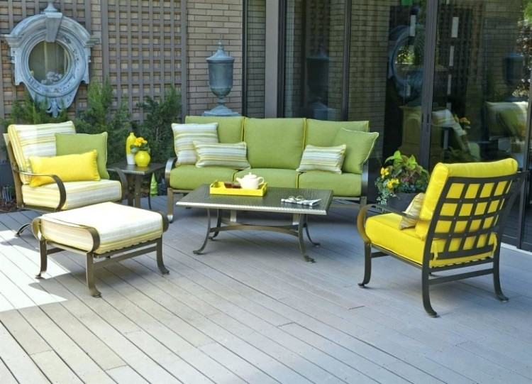 wood outdoor furniture treatment wooden lawn flooring