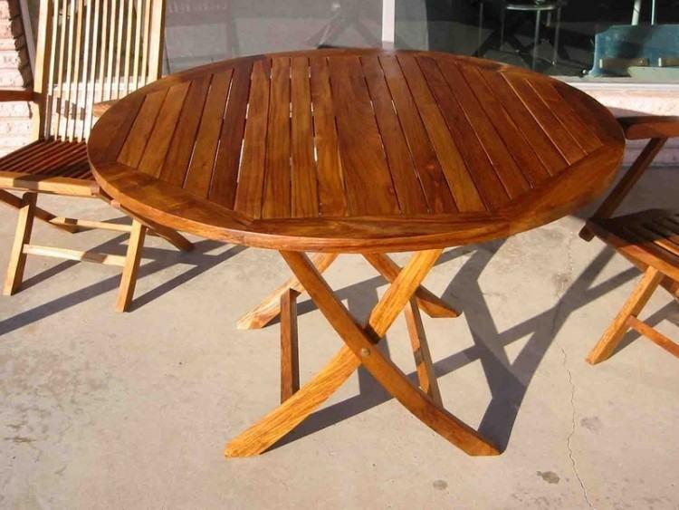Furniture Graceful Metal Patio Chair 18 722938118991 folding