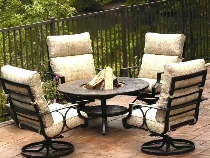 kroger patio furniture outdoor furniture elegant 3 piece patio set modern  furniture design kroger patio furniture