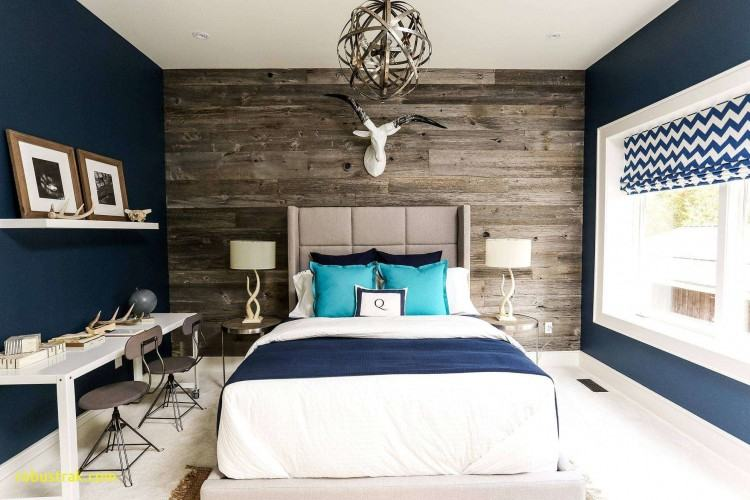 master bedroom feature wall ideas wall design ideas for master bedroom  master bedroom wall decor ideas