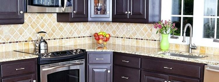 Glass Backsplashes For Kitchens Incredible Kitchen Backsplash Pictures  And Design Ideas With Regard To 25