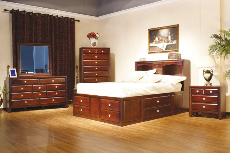 Amish Bedroom Furniture Ohio Unique Unique Used Amish Bedroom Furniture