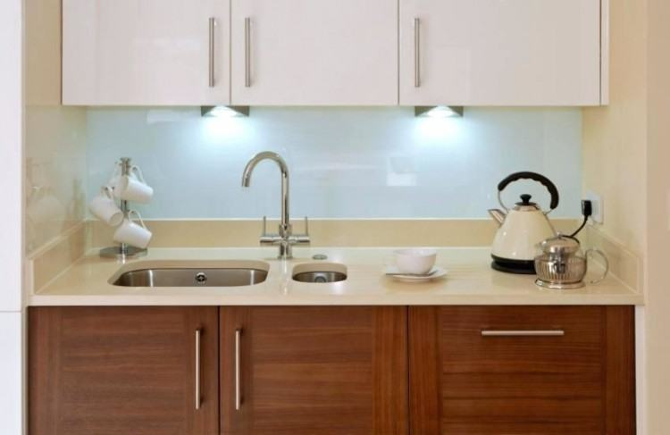Inspirational Kitchen Strip Lighting Ceiling Ideas Product Under Cabinet