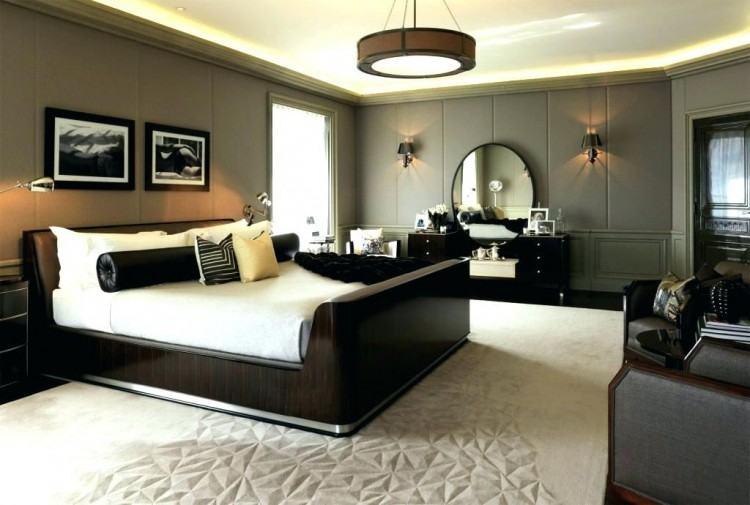 luxury master bedroom decorating ideas traditional master bedroom  decorating ideas