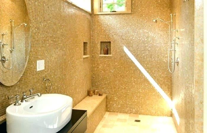 small office bathroom