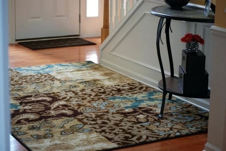 walmart rugs challenge living room rugs carpets for modern cheap clearance  walmart purple bathroom rugs