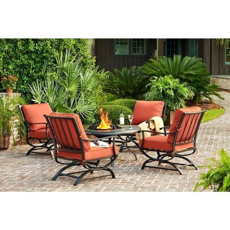 hampton bay lawn furniture splendid cushions bay bay patio furniture bay  outdoor furniture cushions cozy hampton