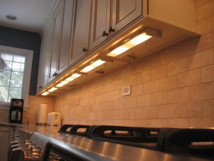 7 Things To Avoid In Under Cabinet Led Strip Lighting Inside Kitchen Strip Lights  Ideas