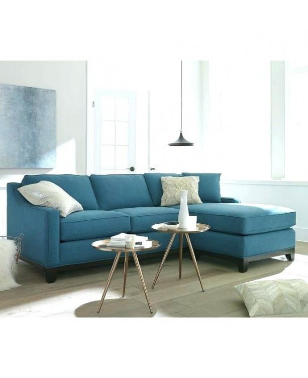 craigslist knoxville tn furniture medium size of