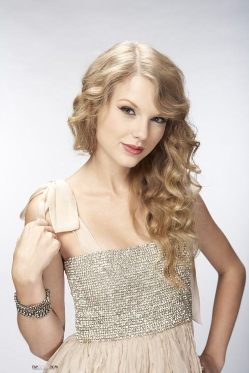 Taylor Swift Red And Champagne Two Tone Satin Prom Dress The Giver Plus  Lulus Wedding Dress