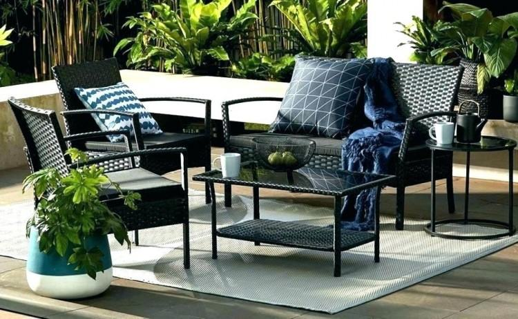 Large Size of Patio Ideas:mse Patio Furniture Patio Set Lazy Boy  Furniture Replacement Cushions