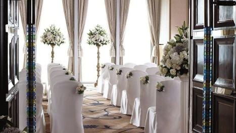 Wedding Evening Dresses