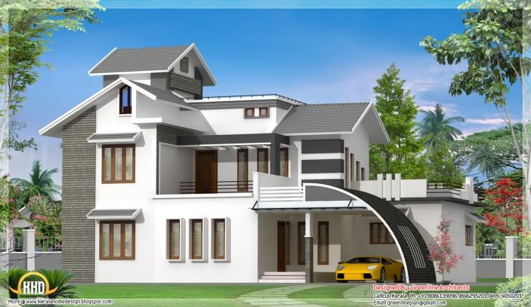 unique house designs or 4 bedroom two storey house plans elegant two story house  plans new