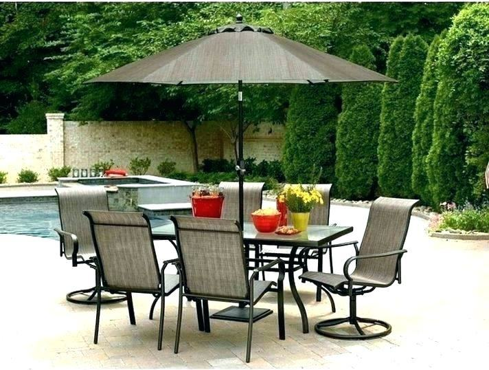 Full Size of Outdoor Patio Furniture Sets Lowes Seats Cover Sears Set  Clearance Home Pretty Dining