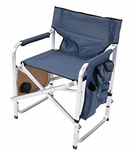 Most of zero gravity chairs,