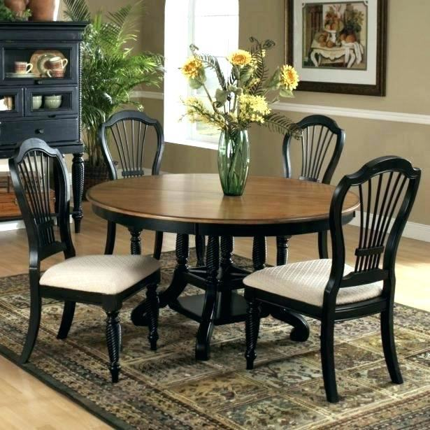 Best Large Dining Room Table Seats 20 Large Dining Room Table Seats 20  With Elegant Design