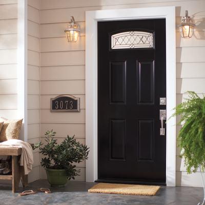 Depot Exterior Door Frame Home Depot Exterior Wood Doors Exterior Door  Frame Home Depot Door Jamb Extension Kit Home Depot Home Design Ideas  Kitchen